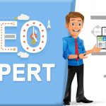 How to Hire an SEO Expert