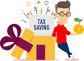 Tax Saving Advice