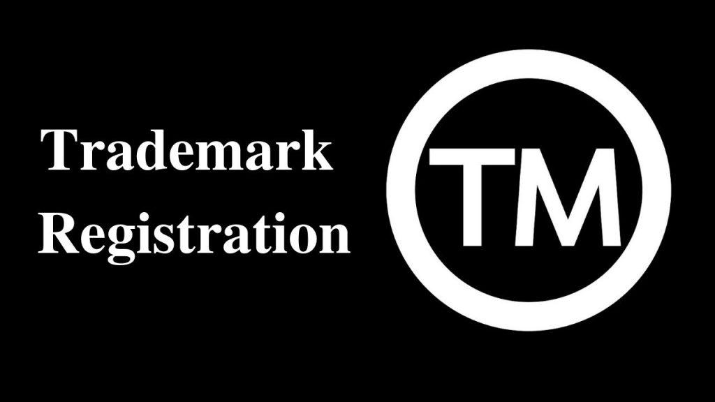 ONLINE TRADEMARK REGISTRATION PROCESS
