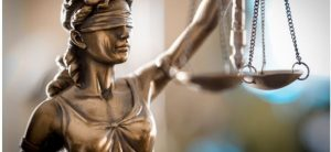 Hire Lawyer Online