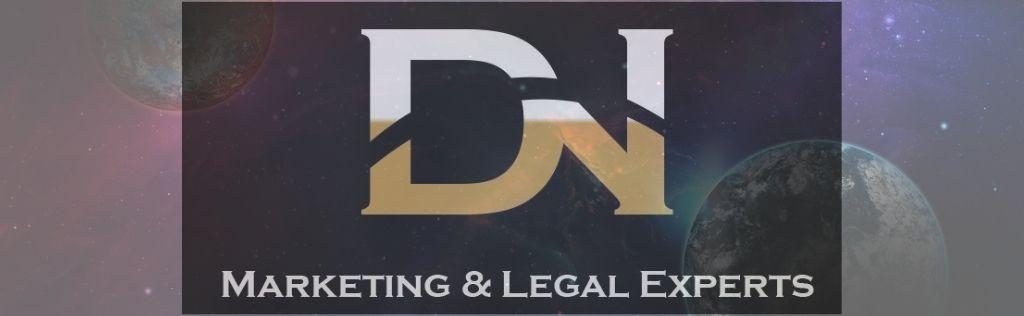 Digi Neeraj #1 Digital Marketing & Legal Expert in India