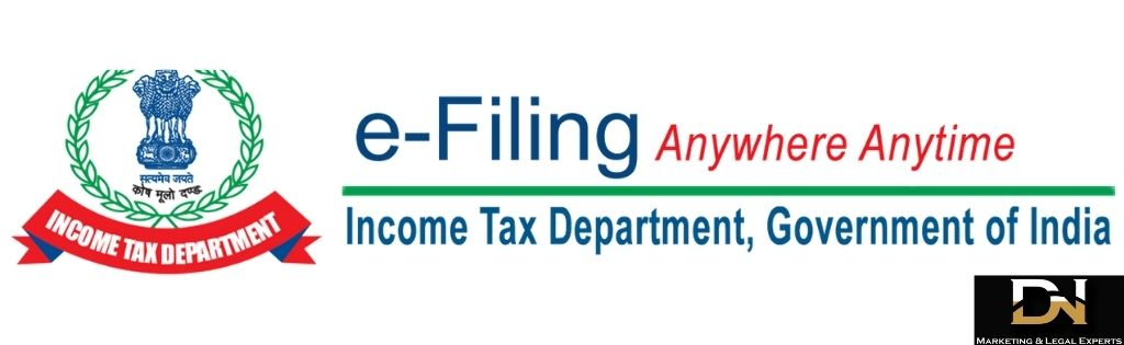 ca near me for itr filing